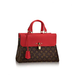 louis-vuitton-venus-monogram-canvas-handbags--M41738_PM2_Front view