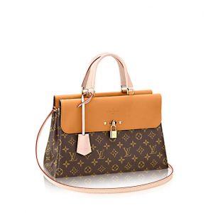 louis-vuitton-venus-monogram-canvas-handbags--M41778_PM2_Front view
