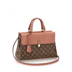 louis-vuitton-venus-monogram-canvas-handbags--M42409_PM2_Front view