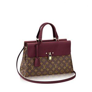 louis-vuitton-venus-monogram-canvas-handbags--M42413_PM2_Front view