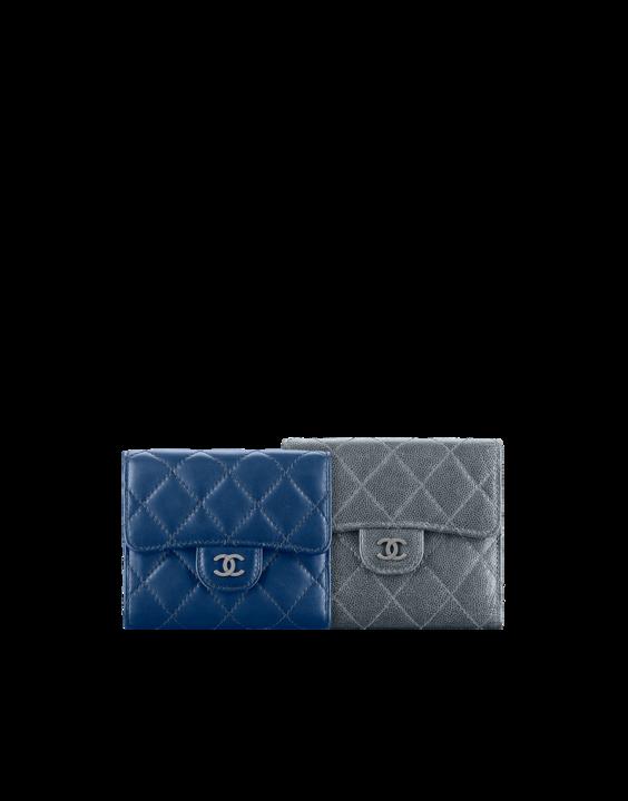 small_wallet-sheet.png.fashionImg.medium