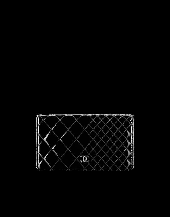 wallet-sheet.png.fashionImg.medium