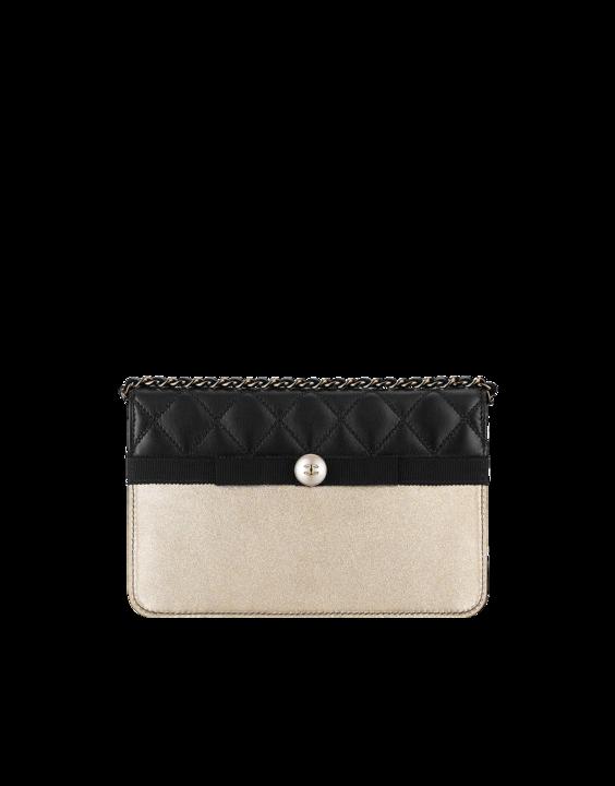 wallet_nbsp_on_nbspjhjkhjk-sheet.png.fashionImg.medium