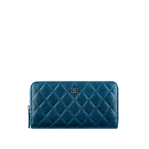 zipped_wallet-sheet.png.fashionImg.medium