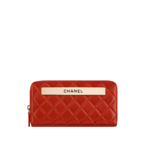 zipped_wallet-sheet1123.png.fashionImg.medium