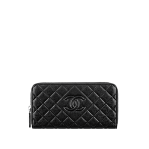 zipped_wallet1-sheet.png.fashionImg.medium