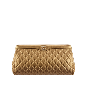 clutch_bag-sheet.1223456png.fashionImg.medium