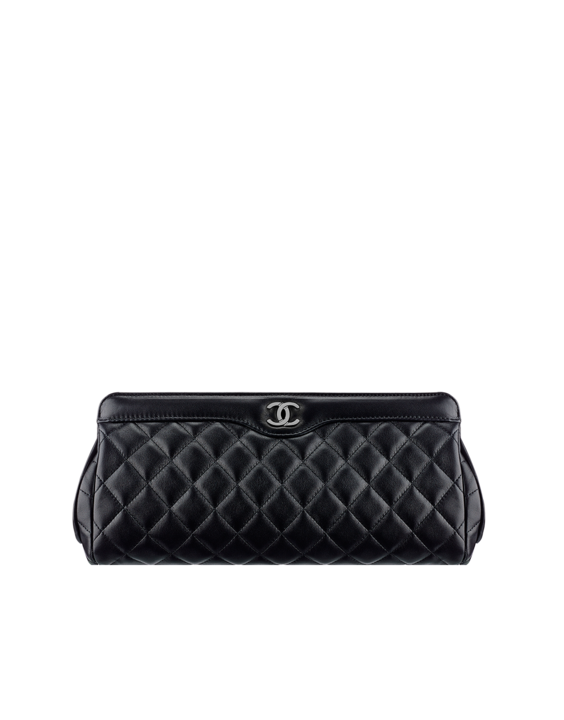 clutch_bag-sheet.png.fashionImg.medium