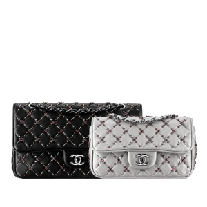 flap_bag-sheet-png-fashionimg-hi