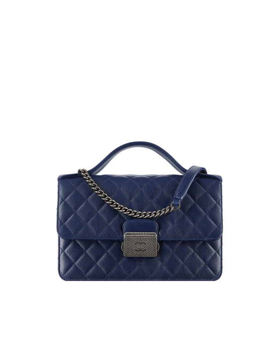 flap_bag_with_handle-sheet.png.fashionImg.medium