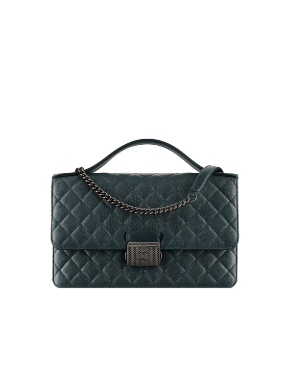 flap_bag_with_handle-sheeyuhihi.png.fashionImg.medium