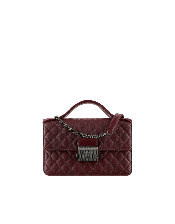 flap_bag_with_top-sheet.png.fashionImg.medium