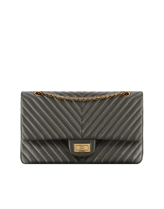 flap_nbsp_bag-sheet.png.fashionImg.medium