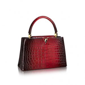 louis-vuitton-capucines-mm-crocodile-brillant-capucines-collection-n92206_pm2_front-view