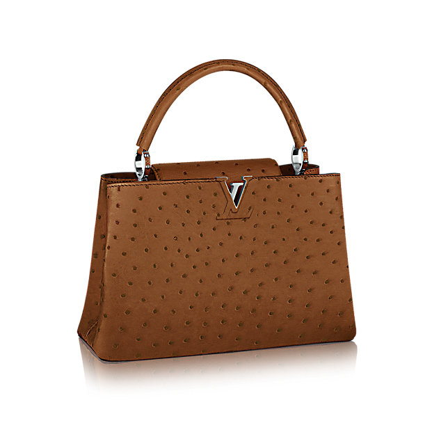 louis-vuitton-capucines-mm-ostrich-rare-and-exceptional-n91689_pm2_front-view