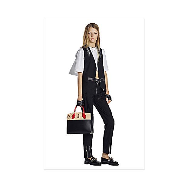louis-vuitton-city-steamer-mm-fashion-show-selection-wmnss1613_pm1_focus-view