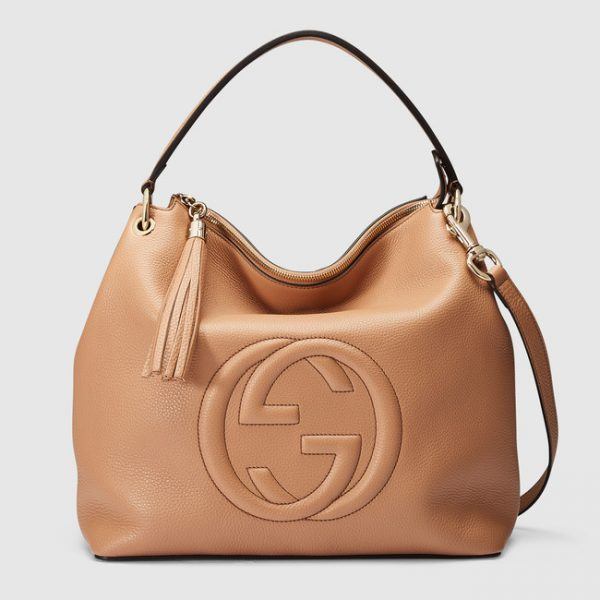 Túi xách Gucci Soho