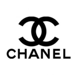 Túi xách Chanel Super