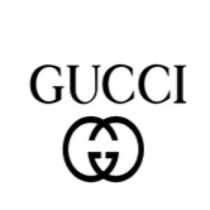 Giày nam Gucci