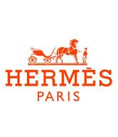 Túi xách Hermes Siêu cấp