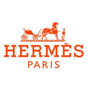 Giày nam Hermes