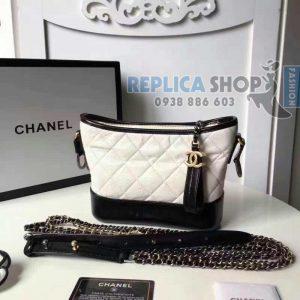 Túi Xách Chanel Gabrielle 003
