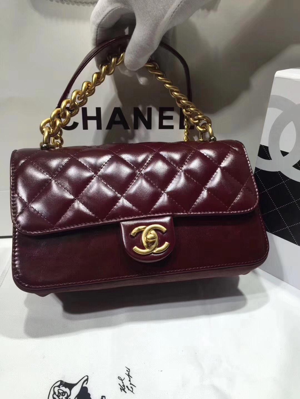 6909e45b257 Yükle (1080x1440)Túi xách Chanel Classic siêu cấp - TXCN104 - Túi xách siêu  cấpTúi xách Chanel Classic siêu cấp - TXCN104 ...