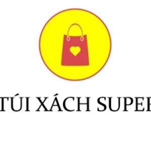 Túi xách Super Fake