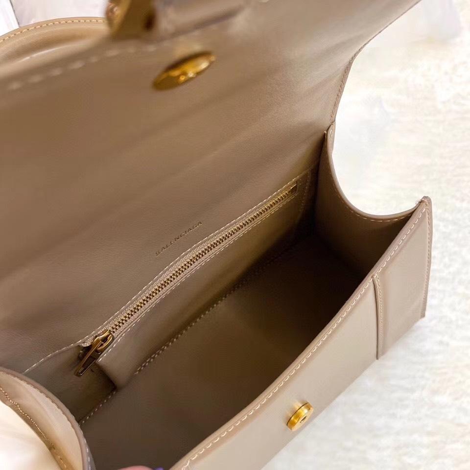Túi xách Balenciaga