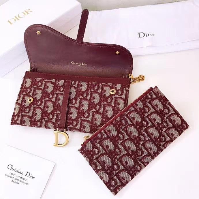 Túi xách Dior siêu cấp