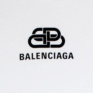 Túi xách Balenciaga Siêu Cấp