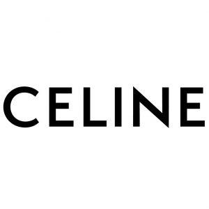 Túi xách Celine Siêu cấp