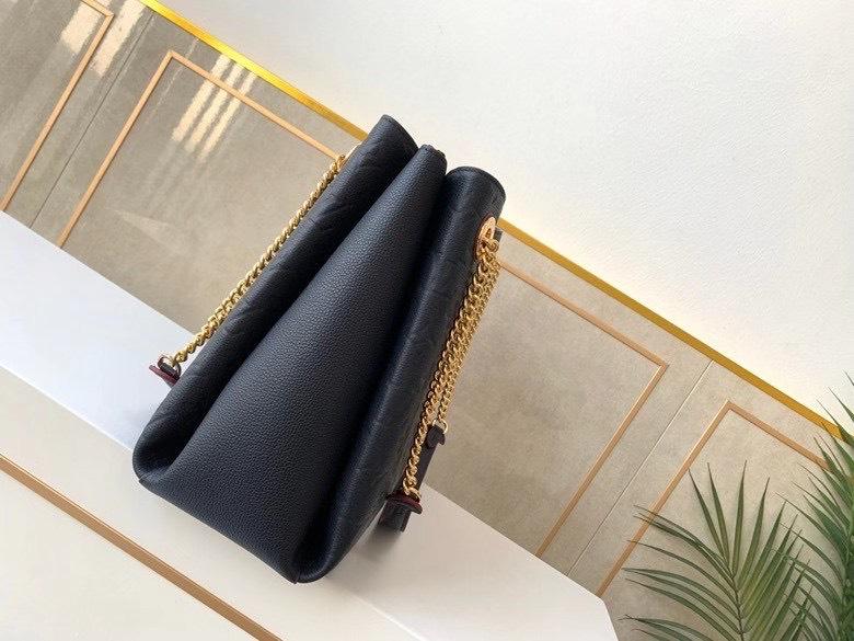 Túi xách nữ Louis Vuitton siêu cấp