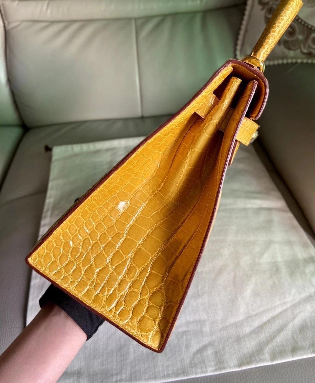 Túi xách nữ Hermes siêu cấp