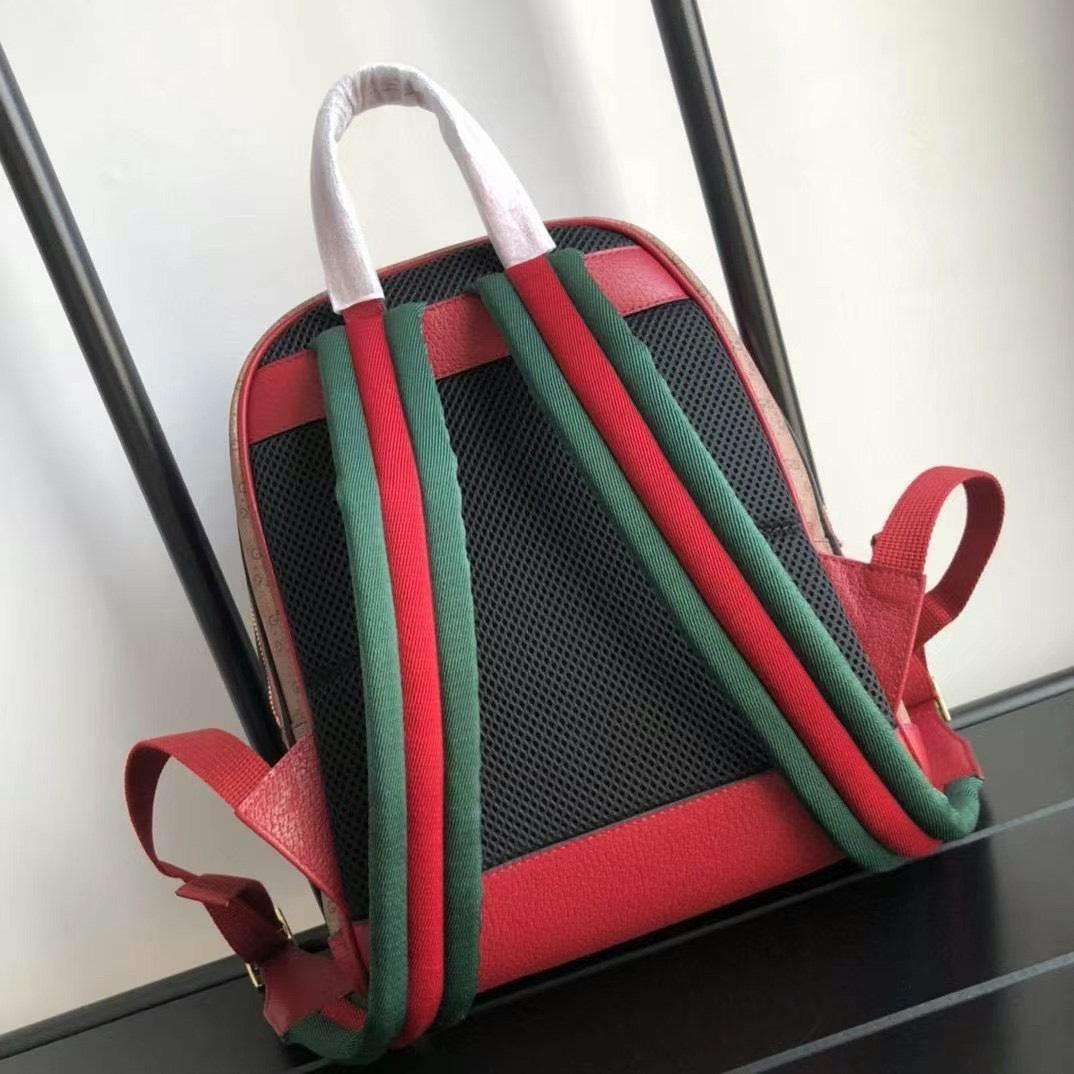 Túi xách nữ Gucci siêu cấp