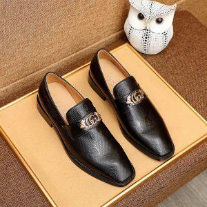 Giày Nam Gucci Siêu Cấp GNSC 1363