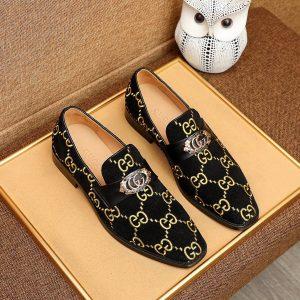 Giày Nam Gucci Siêu Cấp GNSC 1364