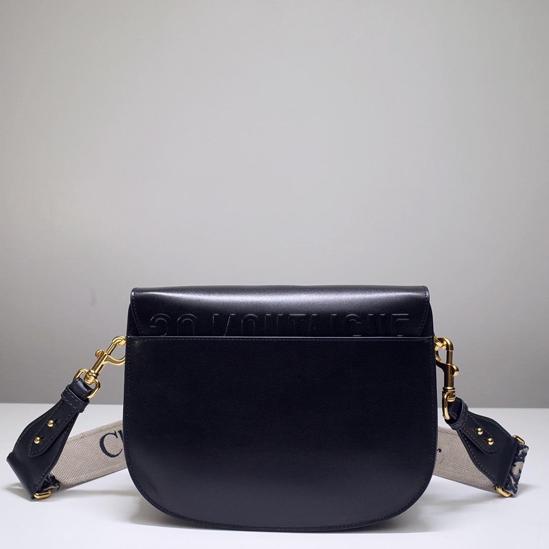 Túi xách nữ Dior Siêu Cấp